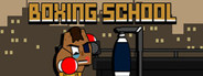 Boxing School System Requirements