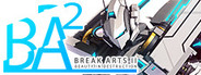 BREAK ARTS II System Requirements
