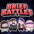 Brief Battles System Requirements
