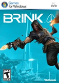 Brink System Requirements
