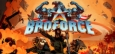 Broforce Similar Games System Requirements
