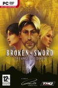Broken Sword: The Angel of Death System Requirements