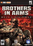 Brothers In Arms: Hells Highway System Requirements