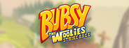 Bubsy: The Woolies Strike Back System Requirements