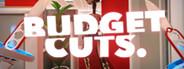Budget Cuts Similar Games System Requirements
