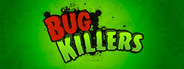 Bug Killers System Requirements