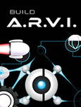 Build A.R.V.I. System Requirements