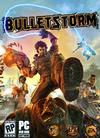 Bulletstorm System Requirements