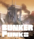 Bunker Punks System Requirements