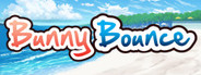 Bunny Bounce System Requirements