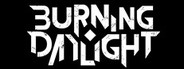 Burning Daylight System Requirements