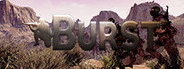 Burst The Game System Requirements
