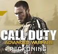 Call of Duty: Advanced Warfare - Reckoning System Requirements