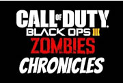 Call of Duty: Black Ops 3 - Zombie Chronicles System Requirements