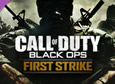 Call of Duty: Black Ops First Strike  System Requirements