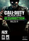 Call of Duty: Black Ops Rezurrection System Requirements