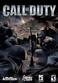 Call of Duty Similar Games System Requirements