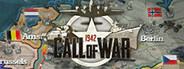 Call of War System Requirements
