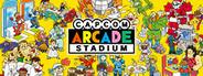 Capcom Arcade Stadium System Requirements