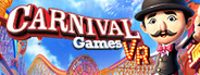 Carnival Games VR Similar Games System Requirements