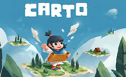 Carto System Requirements