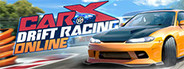 CarX Drift Racing Online Similar Games System Requirements