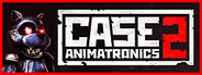 CASE 2: Animatronics Survival System Requirements