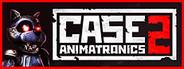 CASE 2: Animatronics Survival System Requirements