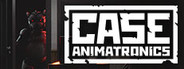 CASE: Animatronics System Requirements