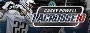 Casey Powell Lacrosse 18 System Requirements