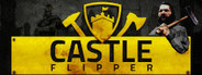 Castle Flipper System Requirements