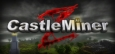 CastleMiner Z System Requirements