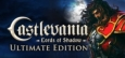 Castlevania: Lords of Shadow - Ultimate Edition Similar Games System Requirements