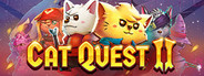 Cat Quest II System Requirements
