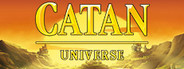 Catan Universe System Requirements