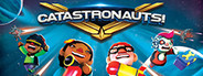 Catastronauts System Requirements