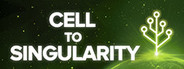 Cell to Singularity - Evolution Never Ends System Requirements