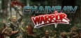 Chainsaw Warrior System Requirements