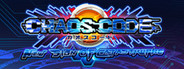 CHAOS CODE - NEW SIGN OF CATASTROPHE- System Requirements