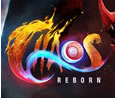 Chaos Reborn Similar Games System Requirements