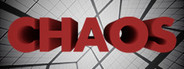 Chaos System Requirements