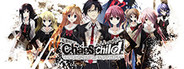 CHAOS;CHILD System Requirements