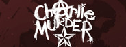 Charlie Murder System Requirements