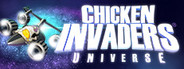Chicken Invaders Universe System Requirements