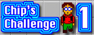 Chip's Challenge 1 System Requirements