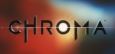 Chroma System Requirements