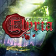 Chronicles of Elyria System Requirements