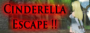 Cinderella Escape 2 Revenge System Requirements