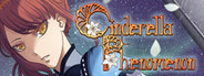 Cinderella Phenomenon - Otome/Visual Novel System Requirements