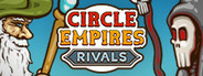 Circle Empires Rivals System Requirements